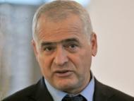 Замминистра связи И.Мамедов: «Мне выдавали ежемесячно в конверте 30 тысяч манатов»