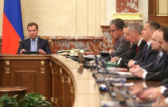 СМИ поведали о«лихорадочной атмосфере» в руководстве после ареста Улюкаева