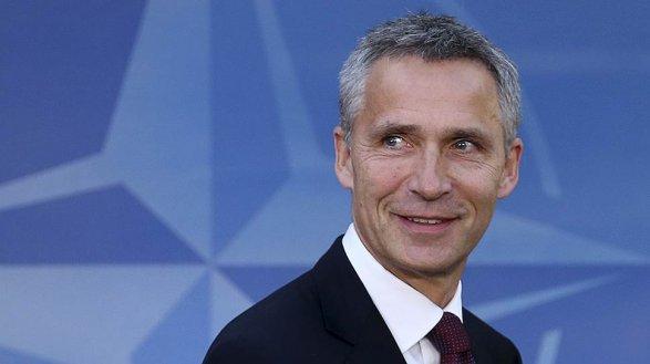 Генеральный секретарь НАТО назвал Турцию основным, однако уязвимым союзником