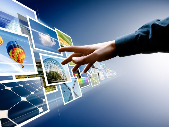 Международный союз электросвязи обнародовал новый рейтинг поразвитию ИКТ