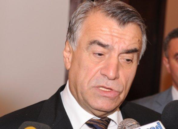 Азербайджан раскрыл детали сделки позаморозке нефтедобычи