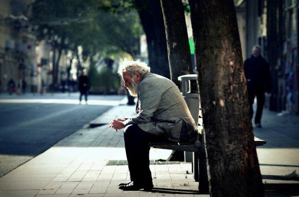 Средняя длительность жизни жителей ЕС впервый раз превысила 80 лет