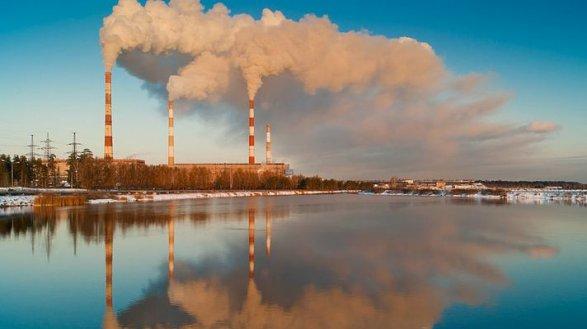 Ученые поведали, сколько жителей вевропейских странах умирают из-за нечистого воздуха