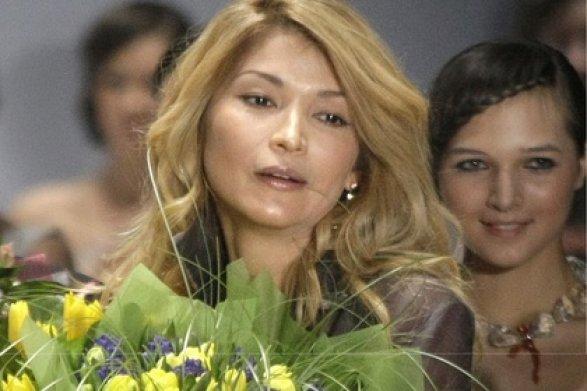 ВТашкенте появится площадь Ислама Каримова