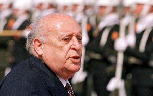 Руководитель  фракцииЕП: EC  закрыт для Турции