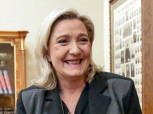 Претенденты впрезиденты Франции поспорили оПутине ианнексии Крыма