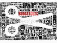Госбюджет «худеет», но обещает