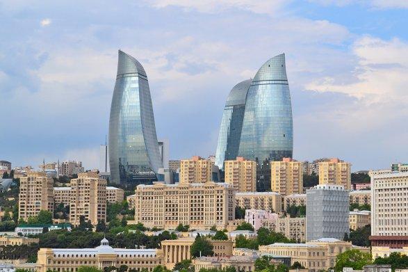 Украина поднялась на15-е место в мировом индексе милитаризации