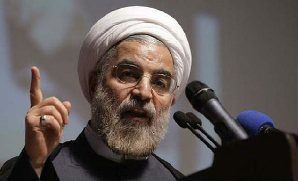 Иран пригрозил США ответными мерами из-за продления санкций