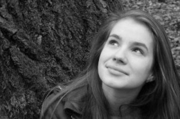 ВГермании задержан подозреваемый вубийстве девушки