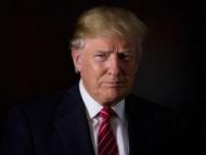 Трамп отказывается от нового президентского самолета
