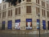 Кинотеатр «Азербайджан» снова открывает свои двери бакинцам