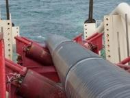 Россия реанимирует проект - конкурент азербайджанской трубы