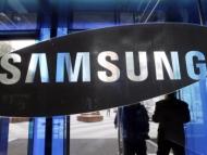 Верховный суд США поддержал Samsung в споре с Apple