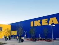 IKEA подарит всем своим сотрудникам по $1000