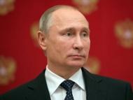 Путин о визите турецкого премьера в Москву