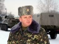 Генштаб Украины подсчитал потери в случае войны с Россией