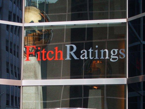 Fitch подтвердило рейтинг Казатомпрома науровне «BBB-», прогноз «Стабильный»