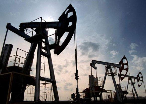 ОПЕК идвенадцать стран закручивают нефтяные краны