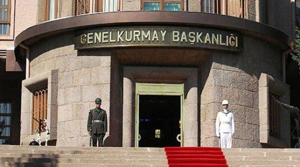Турция назначила вНАТО приверженцев РФ