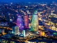 В Азербайджане кризис, но эта страна накануне возрождения