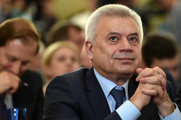 Алекперов напророчил десятипроцентный рост цен на горючее — ФАС недовольна