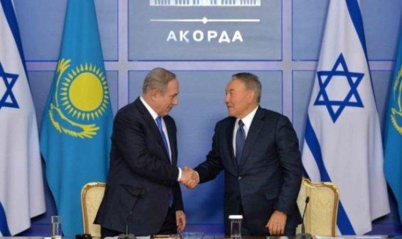 Рогозин приехал и принял решение все проблемы сБаку