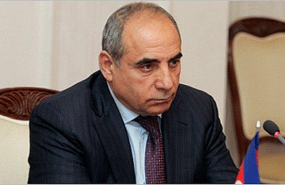 Москва иБаку приняли решение вопросы, доэтого вызывавшие сложные дискуссии— Дмитрий Рогозин