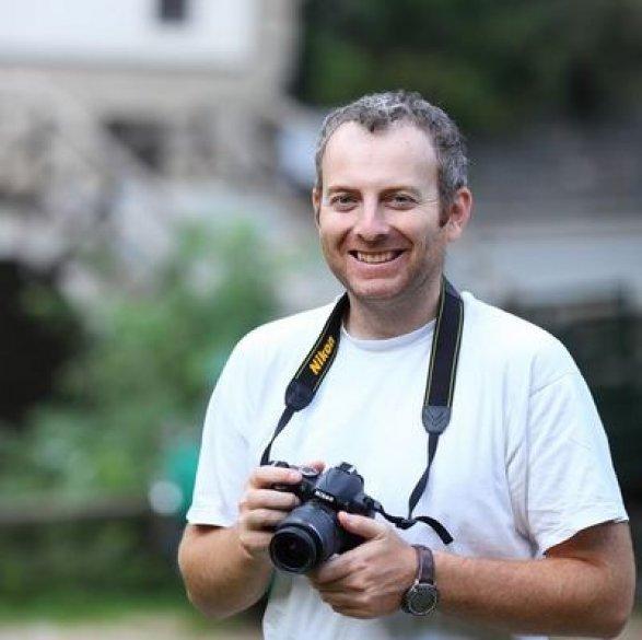 Блогер Александр Лапшин будет экстрадирован вАзербайджан