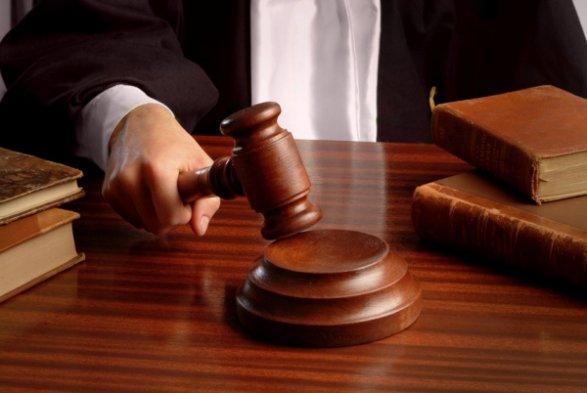 Вынесение вердикта поделу Пермякова назначено на19декабря