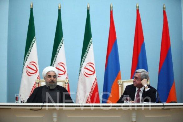 Карабахский конфликт неимеет военного решения