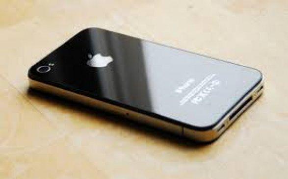 Турецкие власти пробуют разблокировать iPhone убийцы русского посла