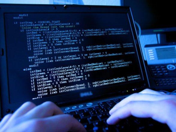Руководитель ЦРУ несчитает «ответные» кибератаки против Российской Федерации деяниями, достойными США