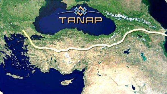 «Газпром» занял рекордную долю нагазовом рынке стран Европы