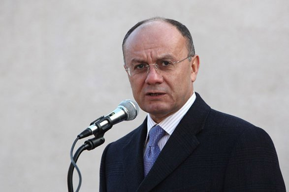 РФ сделает все для интенсификации нагорно-карабахского урегулирования— Мария Захарова