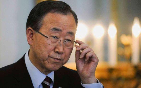 Лидер Южной Кореи отвергла обвинения вкоррупции