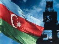 Подъем мировой экономики побеждает кризис в Азербайджане