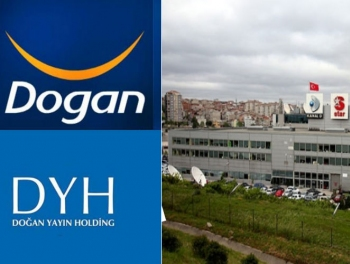 Картинки по запросу холдинг Dogan