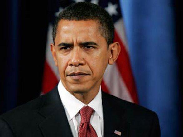 Обама получил доклад о«вмешательстве России» ввыборы США