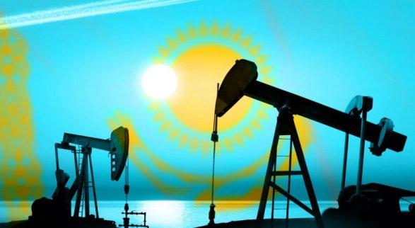 Саудовская Аравия сократила добычу нефти всоответствии с сделками ОПЕК