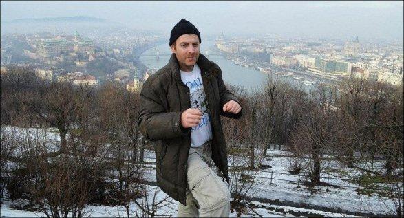 Прокуратура Азербайджана обэкстрадиции Лапшина