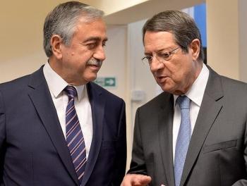 Турки и греки достигли договоренностей по Кипру