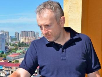 Ереван вступает в войну за Лапшина Заявление МИД Армении