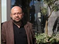 Мухаммед Салех о том, как предотвратить теракты в Азербайджане