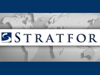 Теневое ЦРУ: «Минск и Астана не приемлют представителя Армении на посту генсека ОДКБ»