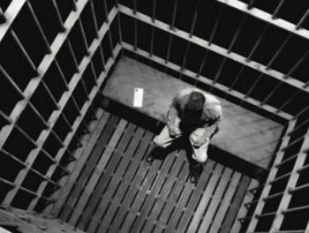 В США состоялась первая за год смертная казнь