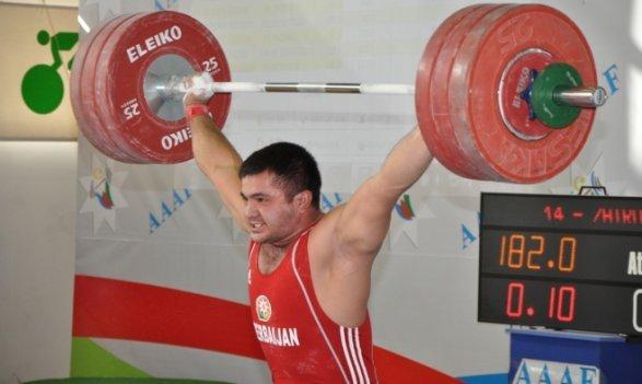 Белорусскую легкоатлетку Надежду Остапчук лишили медали Олимпиады