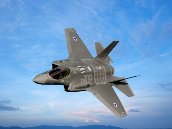 Сирия обвинила Израиль вракетном обстреле военного аэродрома