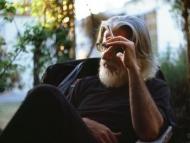 Известный художник Г. Хачатрян: «Саргсян - преступник, которому грозит пожизненный срок»