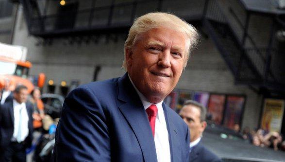 Трамп негативно оценил действия Российской Федерации вСирии